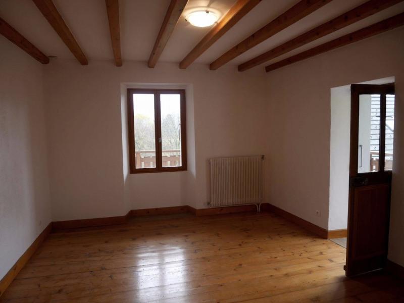 Sale apartment Dingy-saint-clair 248000€ - Picture 4