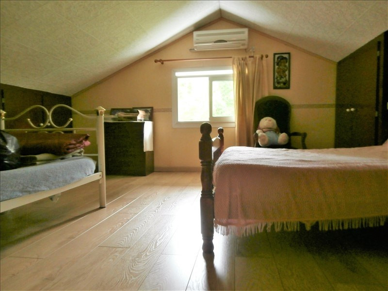 Revenda casa Ravine des cabris 339000€ - Fotografia 8