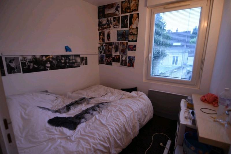 Sale apartment Cires les mello 145000€ - Picture 6