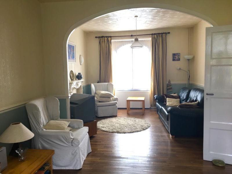 Sale house / villa Plelauff 84800€ - Picture 3