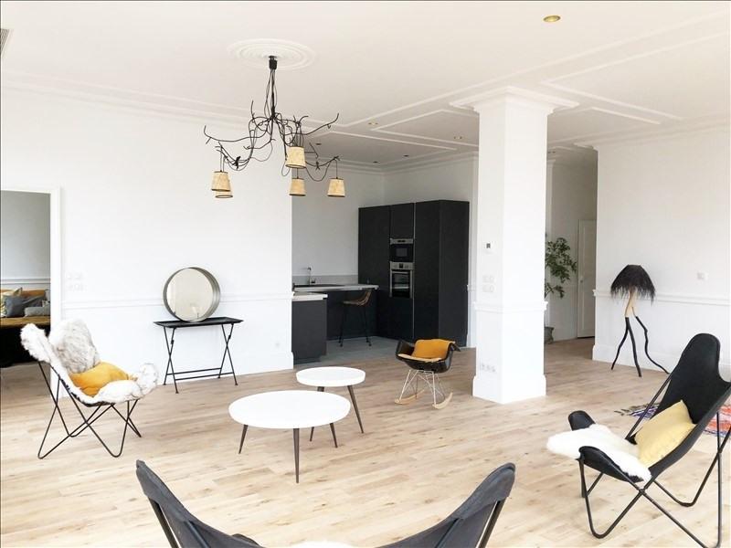 Venta de prestigio  apartamento Arcachon 988000€ - Fotografía 3