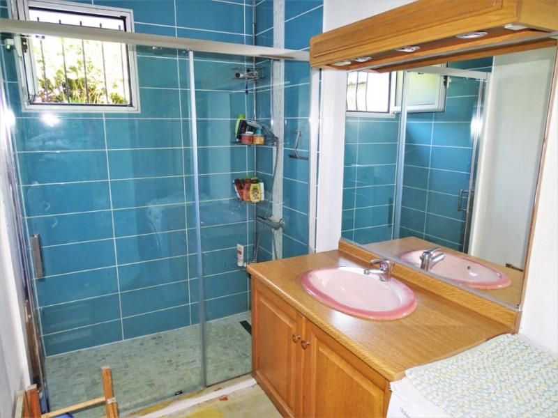Vente maison / villa Chateauneuf en thymerais 155000€ - Photo 7