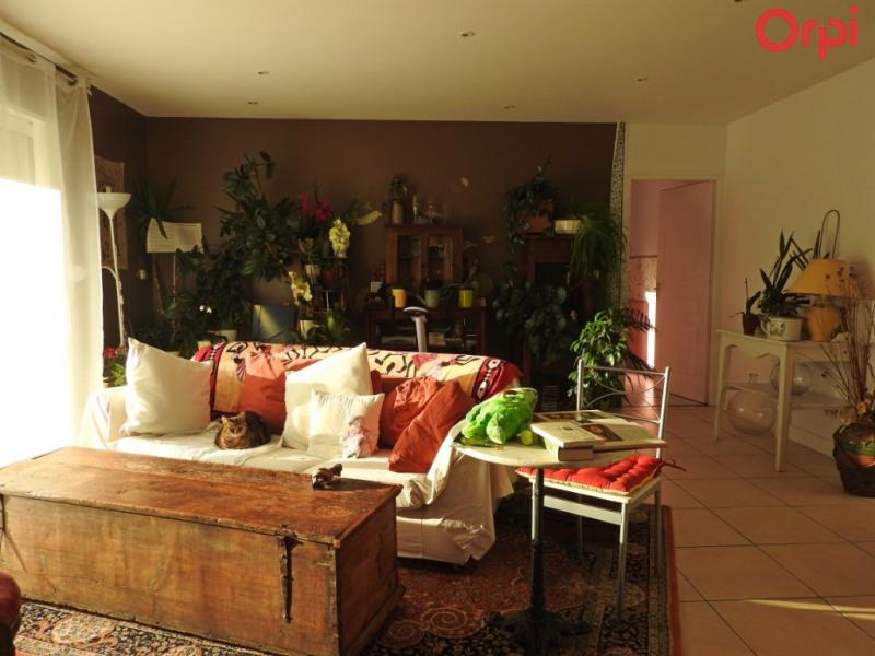 Vente maison / villa Meursac 279800€ - Photo 4