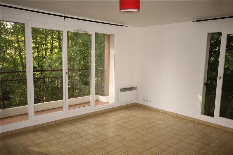 Location appartement Osny 650€ CC - Photo 3