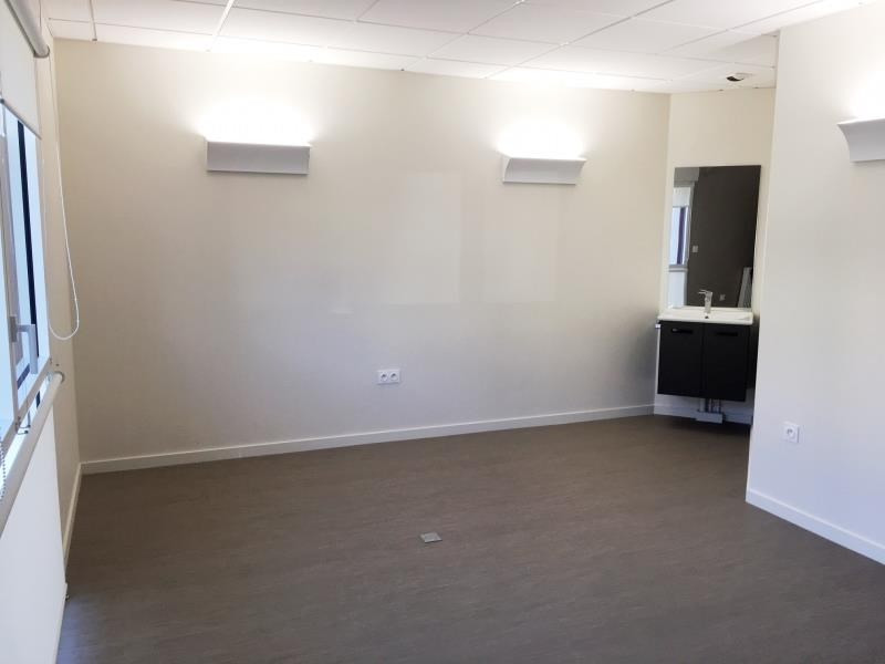 Rental office Fougeres 420€ HT/HC - Picture 6