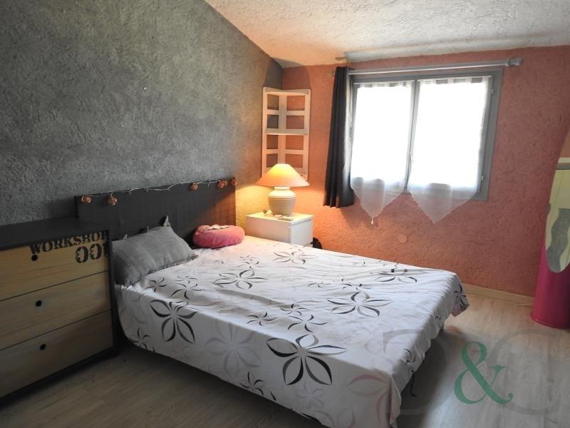 Verkauf haus Bormes les mimosas 282000€ - Fotografie 6
