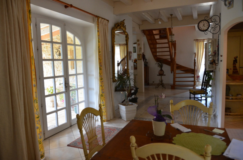 Sale house / villa Le bugue 495000€ - Picture 5