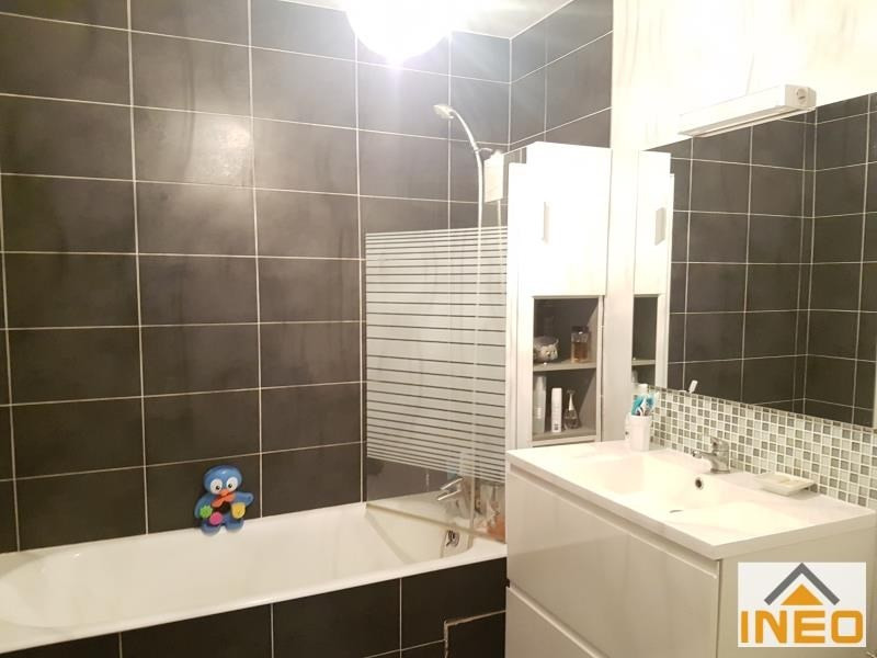 Vente appartement Melesse 169 900€ - Photo 7