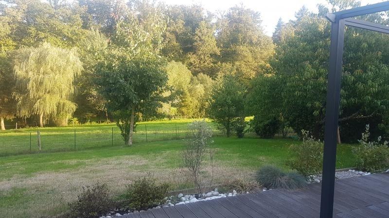 Sale house / villa Limoges 225000€ - Picture 3
