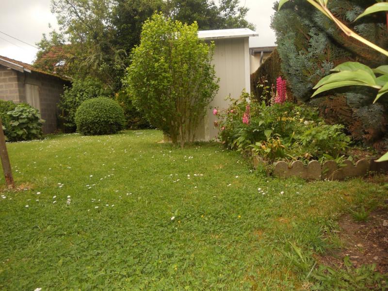 Sale house / villa Potigny 99900€ - Picture 7
