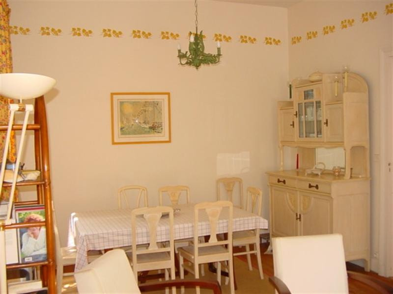 Vacation rental house / villa Pyla sur mer 3 132€ - Picture 5
