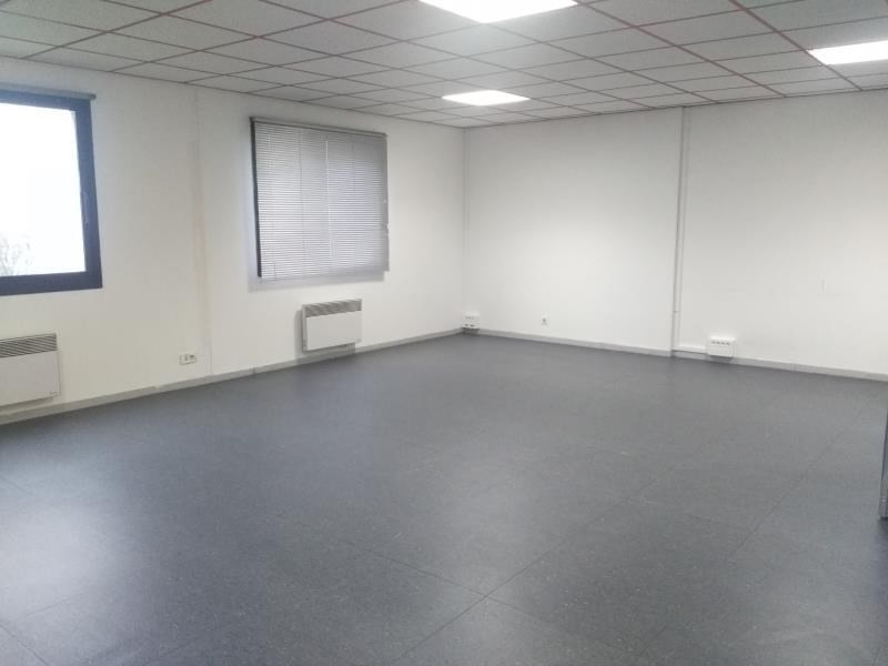Rental office Osny 750€ HT/HC - Picture 4