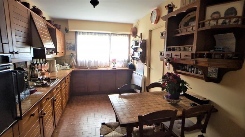 Sale house / villa Noiseau 392000€ - Picture 6