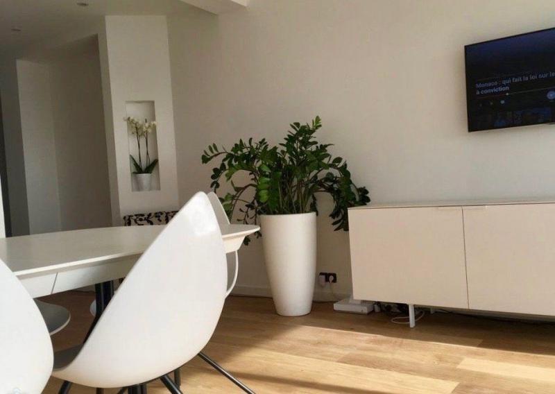 Vendita appartamento La ciotat 475000€ - Fotografia 3