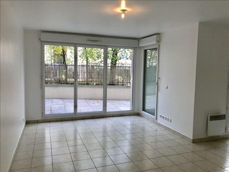 Sale apartment Juvisy sur orge 185000€ - Picture 5