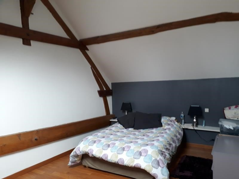 Revenda casa Epernon 298000€ - Fotografia 8
