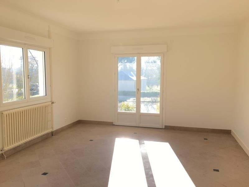 Location appartement Iteuil 602€ CC - Photo 3