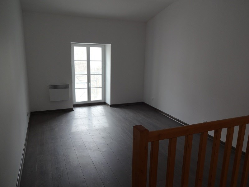 Location maison / villa Portets 556€ CC - Photo 5