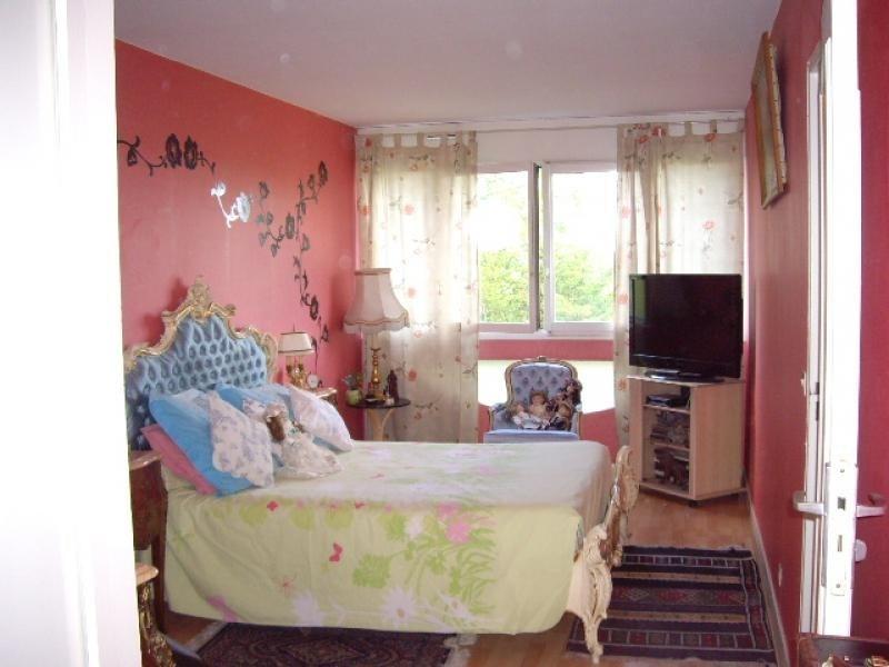 Venta  apartamento Grigny 95000€ - Fotografía 6