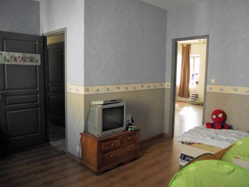 投资产品 住宅/别墅 Perigneux 130000€ - 照片 8