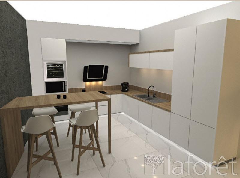 Vente appartement Roquebrune-cap-martin 998000€ - Photo 4