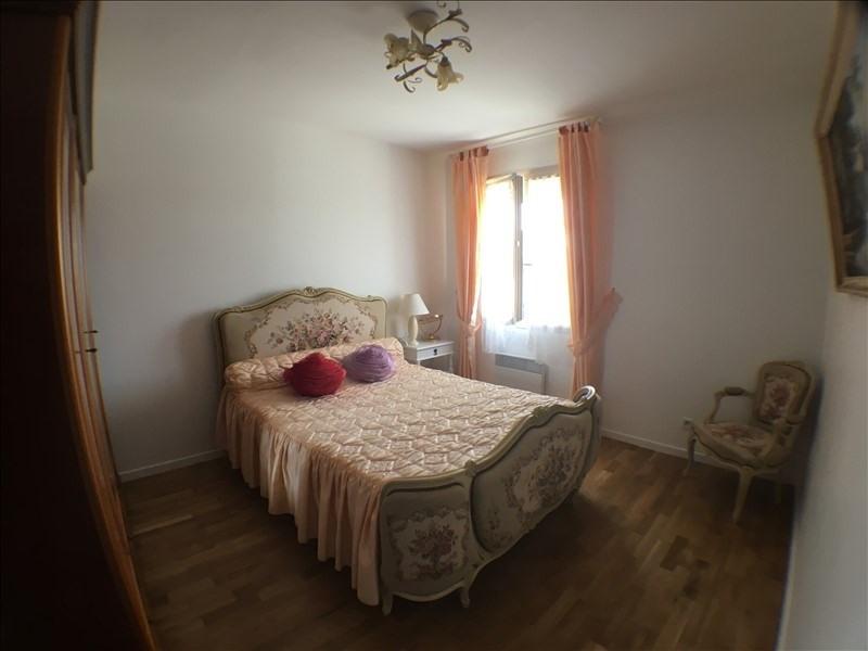 Vente maison / villa Chevannes 270000€ - Photo 5
