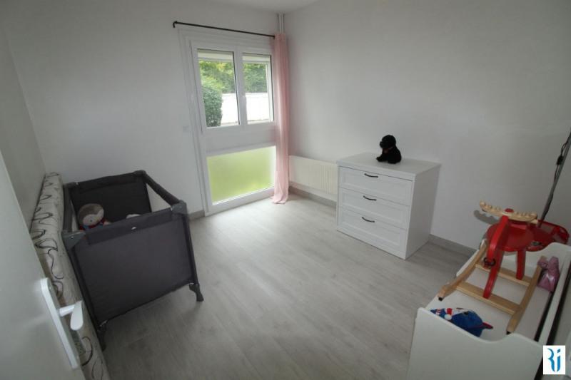 Vente appartement Deville les rouen 142000€ - Photo 4