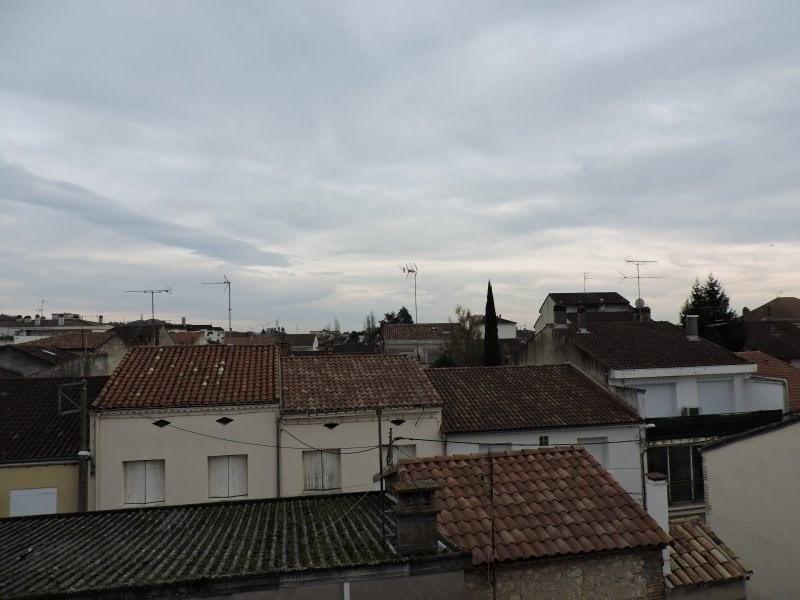 Rental apartment Agen 564€ CC - Picture 4