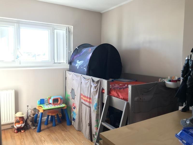 Vente appartement Villepreux 241500€ - Photo 5