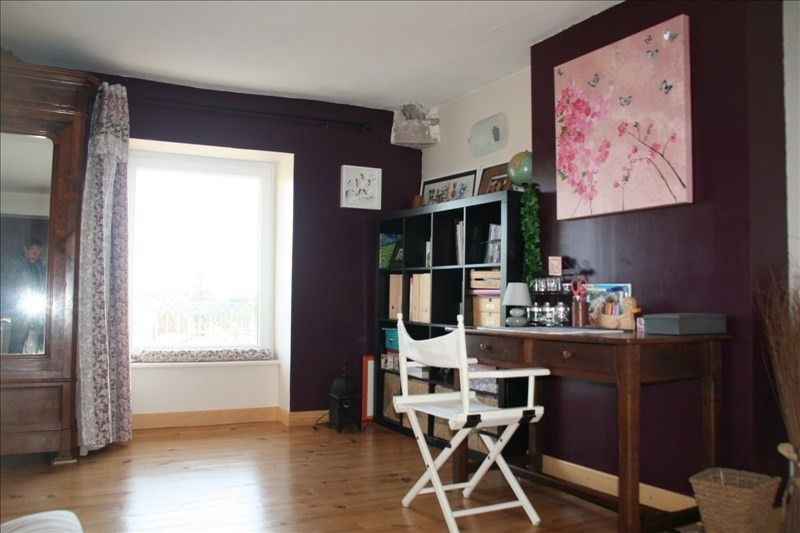 Vente appartement Pont eveque 127 000€ - Photo 5