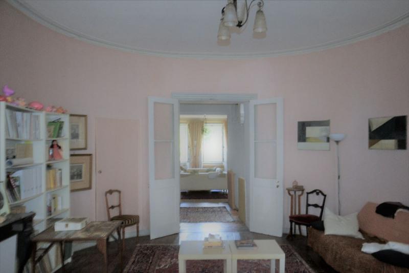Vente maison / villa Fontenay le comte 325200€ - Photo 16