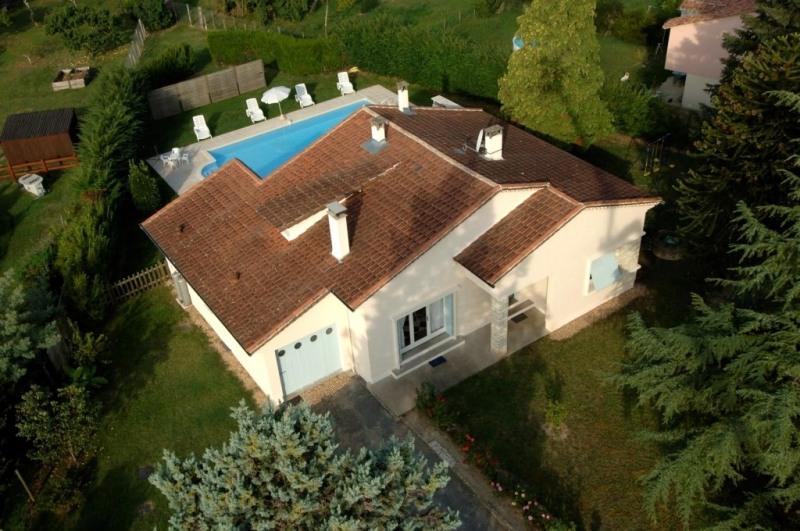 Sale house / villa La force 181000€ - Picture 2