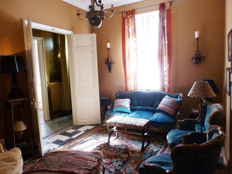 Sale house / villa Avignon 275000€ - Picture 5