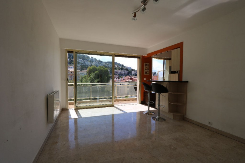 Vente appartement Nice 198 550€ - Photo 3