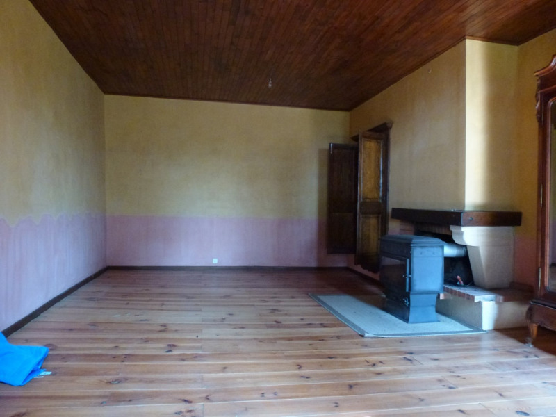 Sale house / villa Hauterives 430000€ - Picture 6
