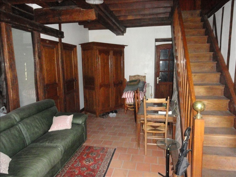 Sale house / villa Beauvais 330 000€ - Picture 4