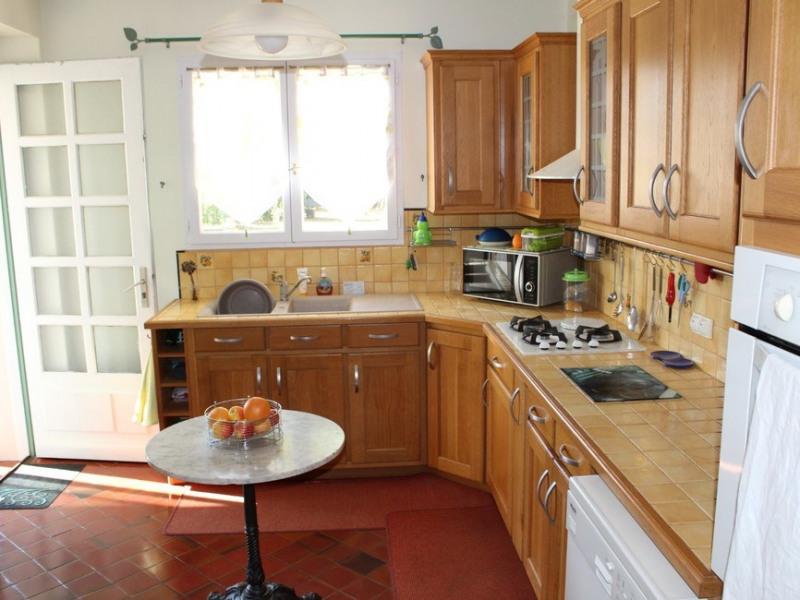 Vente maison / villa La tremblade 301340€ - Photo 6