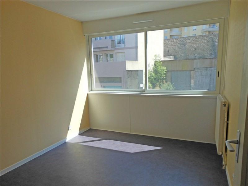 Rental apartment Le puy en velay 395€ CC - Picture 4