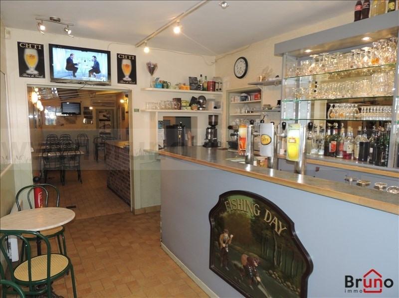 Commercial property sale shop Le crotoy  - Picture 4