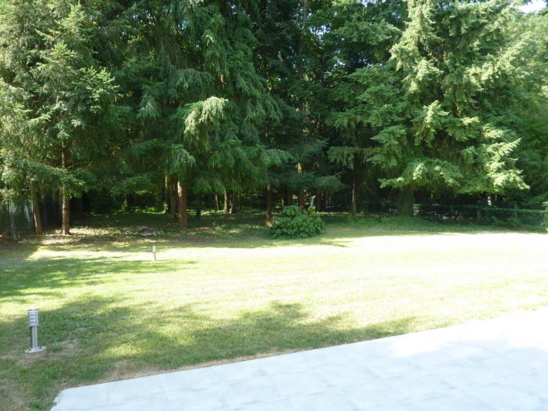 Sale house / villa St fargeau ponthierry 590000€ - Picture 9