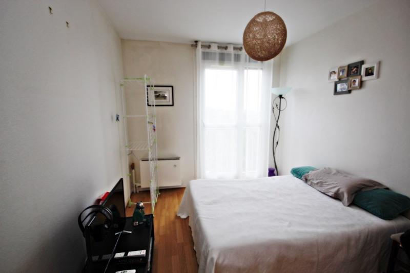 Vente appartement Noisy le grand 199000€ - Photo 4