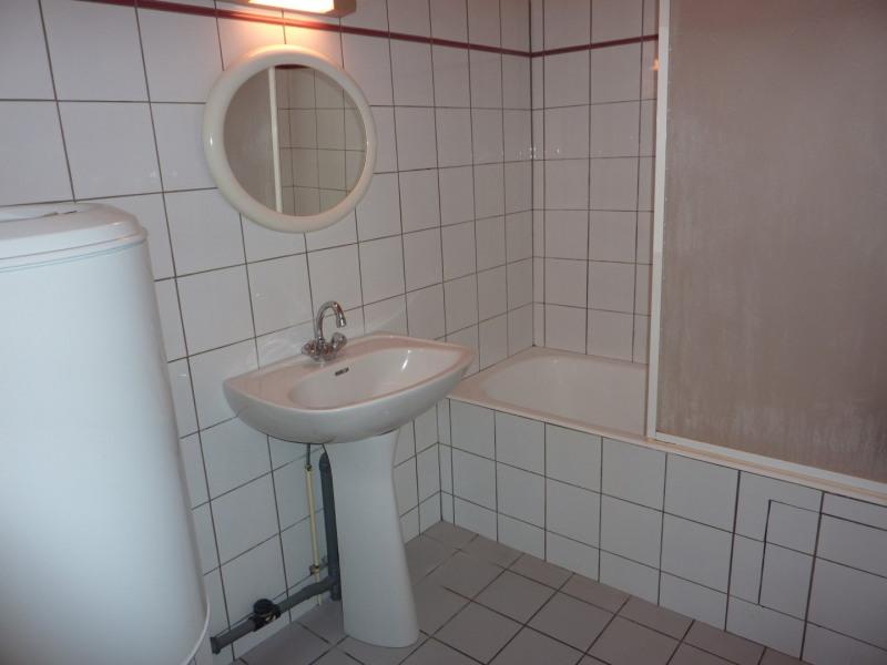Rental apartment Orsay 739€ CC - Picture 9