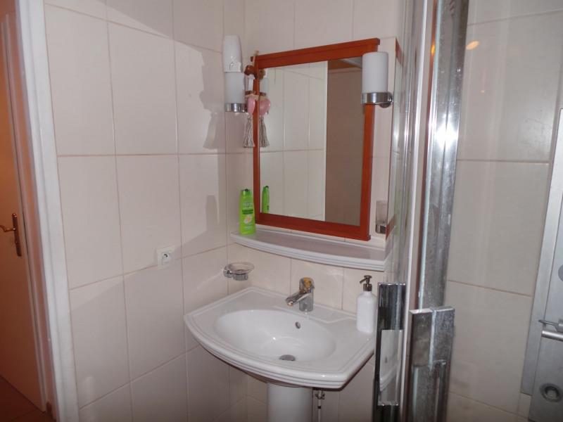 Vente appartement Le plessis-trévise 214000€ - Photo 3