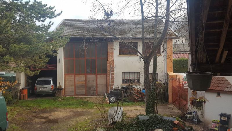 Vente maison / villa Manthes 190000€ - Photo 9