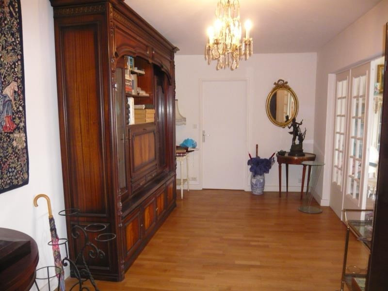 Vente de prestige appartement Paris 14ème 1 340 000€ - Photo 5
