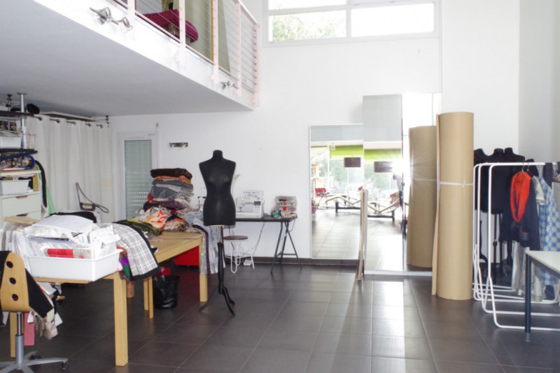 Vente maison / villa Presnoy 243000€ - Photo 5