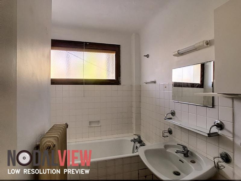 Vente appartement Carpentras 79200€ - Photo 7