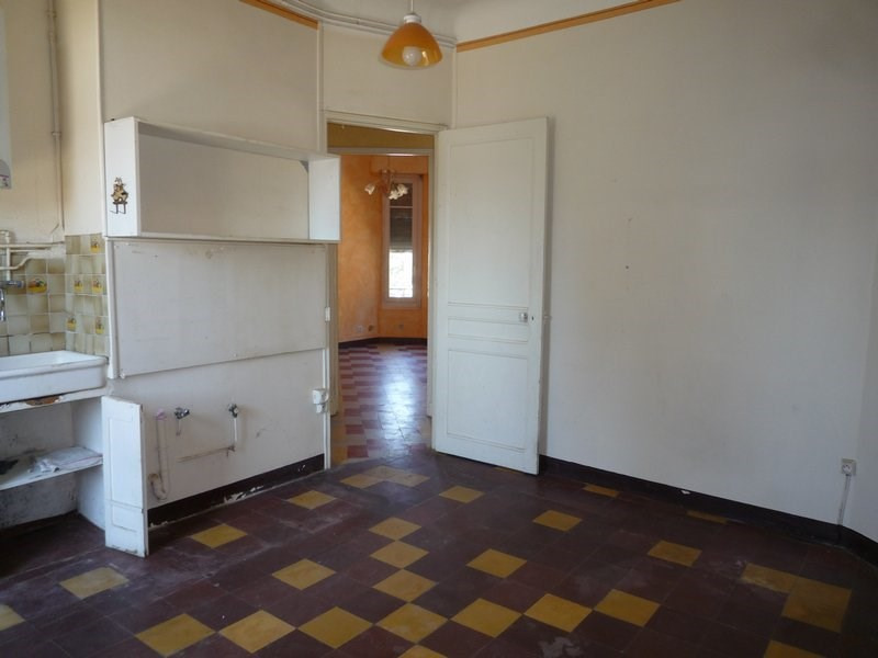 Sale apartment Orange 79 500€ - Picture 6