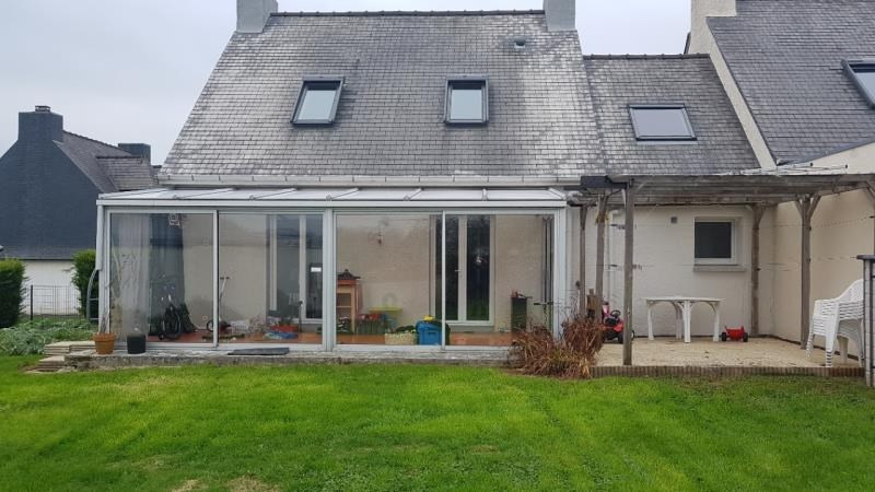 Sale house / villa Lannion 169 700€ - Picture 2