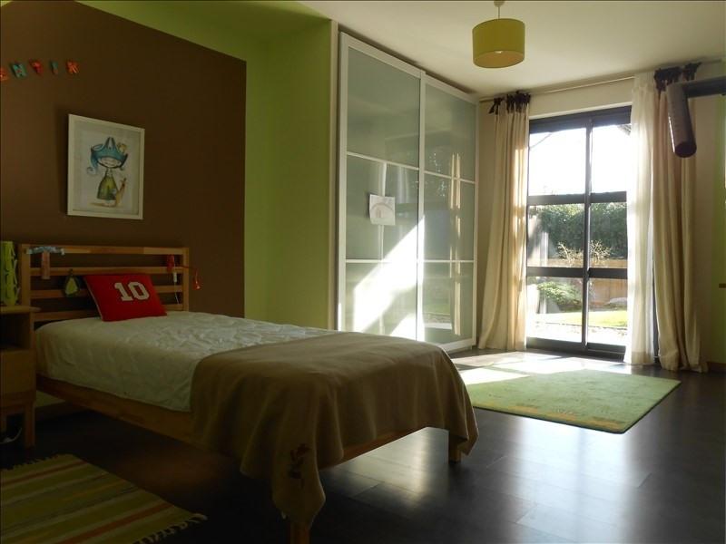 Sale house / villa Combrit 540600€ - Picture 7